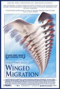 winged-migration-poster