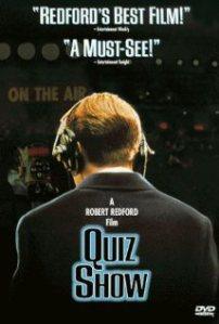 quiz-show-poster