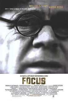 220px-Focus_poster