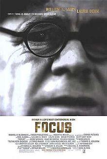 220px-Focus_poster