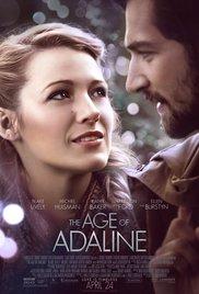 age-of-adaline