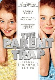 parent-trap-poster
