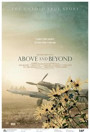 above-and-beyond