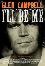 glen-campbell-ill-be-me