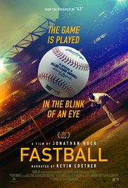 fastball-poster