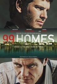 ninety-nine-homes-poster