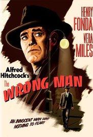wrong-man-poster