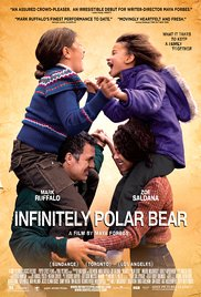 infinitely-polar-bear-poster