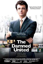 damned-united