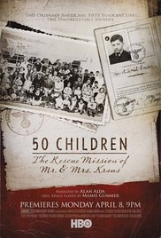 fifty children